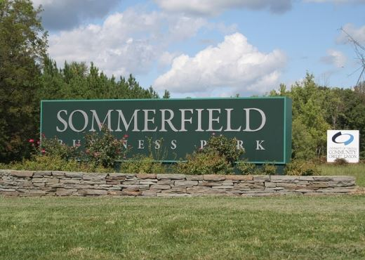 sommerfield1_520_370_c1_center_center