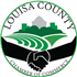 Louisa County Chamber of Commerce