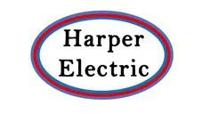 Harper Electric