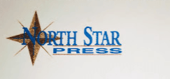 North Star Press