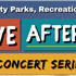 Live After 5: Summer Concerts (July 12th)