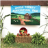Louisa County Ag Fair, 2018