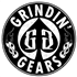 Live Music by Grindin Gears