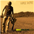Live Music by Hal Vote
