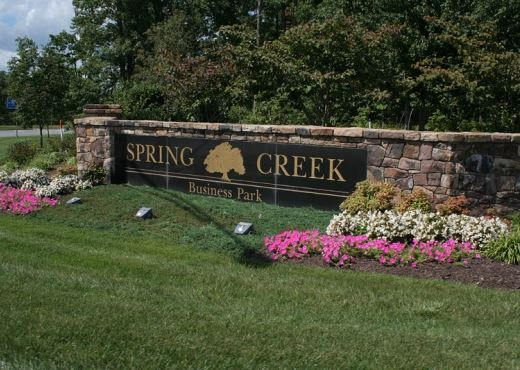 spring-creek-signage_520_370_c1_center_center